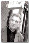 Mr. Paul Kuipers