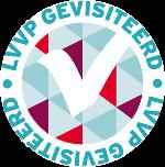 NVVP-visitatielogo